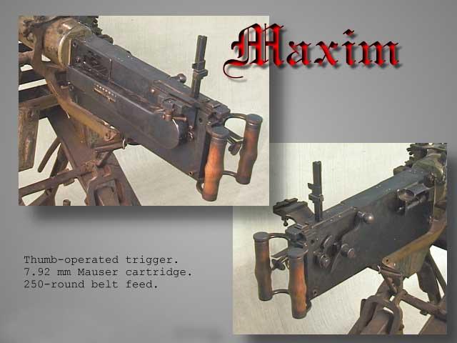 Http www douglashenderson com 100guns maxim2 jpg